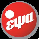 EPSA-web
